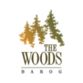 THE WOODS BAROG (R V Nirmata Pvt. Ltd.)