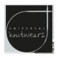 Universal Knitwears