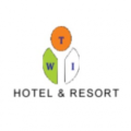 WTI Hotels & Resorts