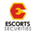 Escorts securities limited