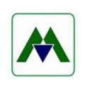 MKM Technologies Pvt. Ltd.