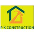 P K Construction