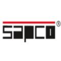 Shree Arun Packaging Co. Pvt. Ltd. (SAPCO)