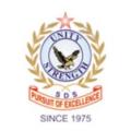 SDS Security Pvt. Ltd.