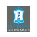Ultimate Fashion Maker