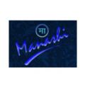 Manashi Interiors Pvt Ltd