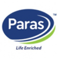VRS Foods Limited (Paras Dairy)