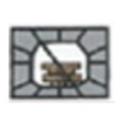 Reliant Drilling Pvt. Ltd.