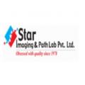 Star Imaging & Path Lab Pvt. Ltd.