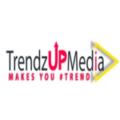 TRENDZUP MEDIA CREATIONS Pvt. Ltd.