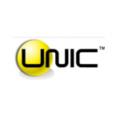 UNIC ALUTECH PVT. LTD.