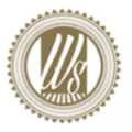 Whiskin Spirits (P) Ltd.