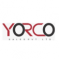 YORCO Sales PVt. Ltd.