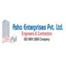 Asha Enterprises (P) Ltd.