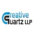 Creative Quartz LLP