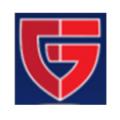 Gravity Facility Management Solutions Pvt. Ltd.