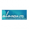 MLM India Ltd.