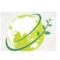 Pankaj Agro Commodities