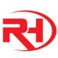 RAM HARI ENGINEERS