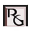 Rashi Granite Exports India Pvt. Ltd.
