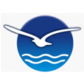 Sea Bird Medicare Pvt. Ltd.