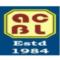 Shri Arihant Coop Bank Ltd.