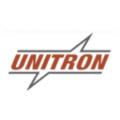 Unitron Instrumentation Technology Pvt. Ltd.