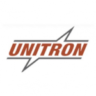 Unitron Instrumentation Technology Pvt. Ltd.