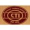 Chaudhary Timber Industries Pvt. Ltd.