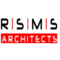 RSMS Architects