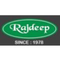 Rajdeep Agri Products Pvt. Ltd.