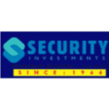 Security Investments Limited