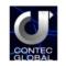 Contect Global