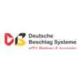 Deutsche Beschlag Systeme (DBS)
