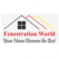 FENESTRATION WORLD