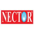 Nector Industries Pvt. Ltd.