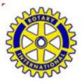 Rotary Blood Center Gurgaon