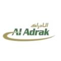 Adrak Engineering & Construction India Pvt. Ltd.