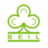 BEIL Infrastructure Limited