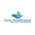 Felix HealthCare