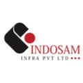 INDOSAM Infra Pvt. Ltd.