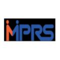MPRS Shipping & Logistics Pvt. Ltd.