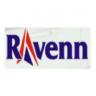Ravenn promoliinks Pvt. Ltd.