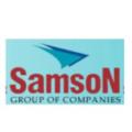 SAMSON Extrusions Ind Pvt. Ltd.