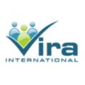 Vira International Placements PVT. LTD.
