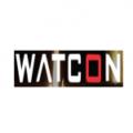 WATCON
