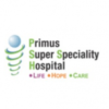 PRIMUS SUPER SPECIALITY HOSPITAL