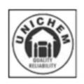 Unichem Laboratories Ltd.