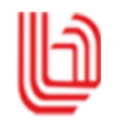 Bharat Power Corporation Pvt. Ltd.