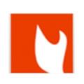 Corporate Facilities (India) Pvt. Ltd.